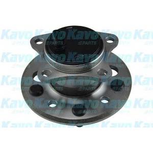 KAVO PARTS WBH-9023 Hub bearing