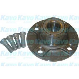 KAVO PARTS WBK-6508 Hub bearing kit