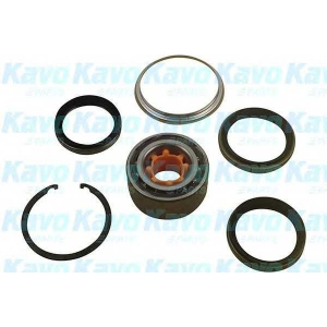 KAVO PARTS WBK-9009 Hub bearing kit