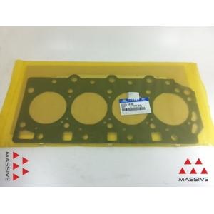 Прокладка головки блока 2.5 CRDI 170л.с. D4CB Hyun 223114a100 hyundaikia -