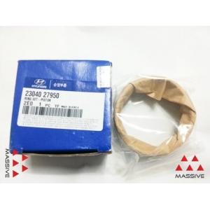 Кольца поршневые к-кт/STD SANTAFE(SM) 00MY (пр-во  2304027950 hyundaikia -