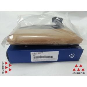 Фильтр автоматической коробки передач (MOBIS) 4632139010 hyundaikia -