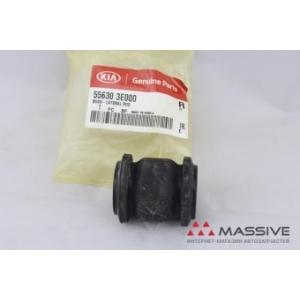 KIA 55630-3E000 Сайлентблок заднего поперечного рычага