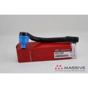 MOBIS 56820-2S050 Наконечник рулевой тяги