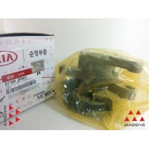 ����� ��� (57100-2F600) MOBIS 571002f601 hyundaikia -