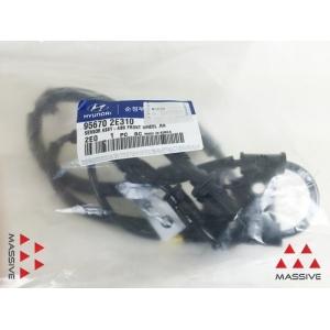 ������ ABS �������� ������ Hyundai Ix35/tucson 04- 956702e310 hyundaikia -