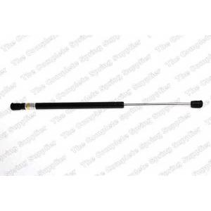 KILEN 422026 Упругий элемент, крышка багажника / помещения для груза