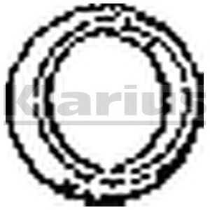 KLARIUS 410145