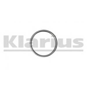 ПРОКЛАДКА 410156 klarius -