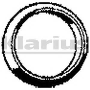 KLARIUS 410263