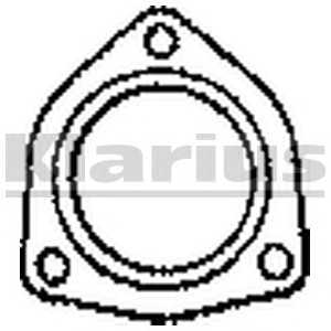 KLARIUS 410407