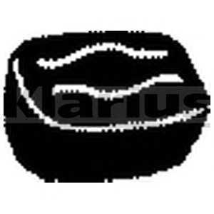 KLARIUS 420191