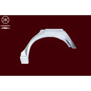 KLOKKERHOLM 2530582 Angle joint