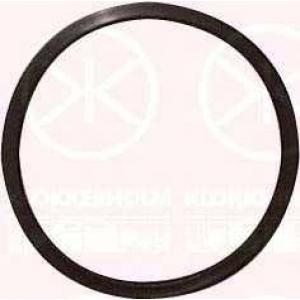 KLOKKERHOLM 25990096 Прокладка, датчик уровня топлива