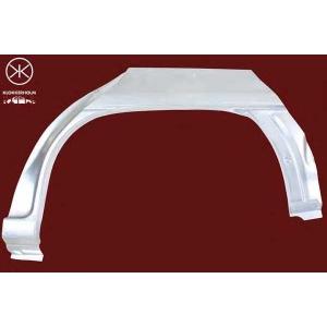 KLOKKERHOLM 5050581 Angle joint