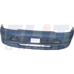 KLOKKERHOLM 8185900 Bumper