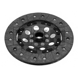 KM GERMANY 0690085 Clutch plate
