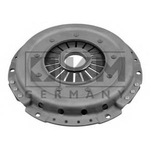 KM GERMANY 0690087 Clutch