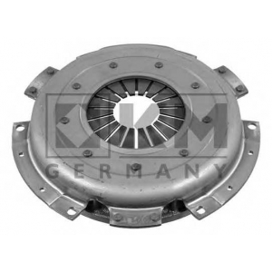 KM GERMANY 0690090 Clutch
