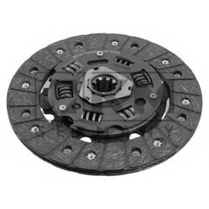 Ведомый диск сцепления 0690403 kmgermany -