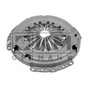 KM GERMANY 0690418 Clutch