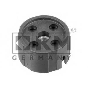 KM GERMANY 069 0445 Выжимной подшипник