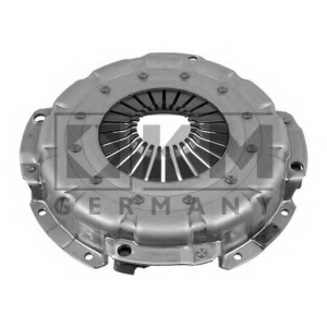 KM GERMANY 0690448 Clutch