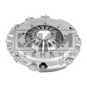 KM GERMANY 0690490 Clutch