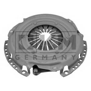 KM GERMANY 0690524 Clutch