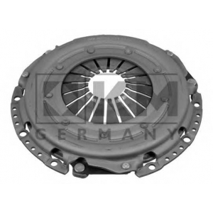 KM GERMANY 0690593 Clutch