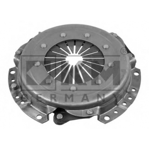 KM GERMANY 0690606 Clutch