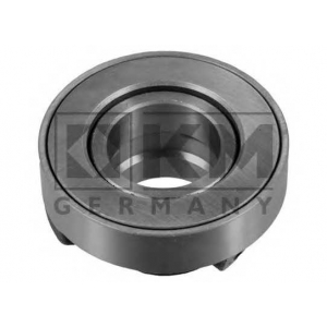 KM GERMANY 0690677 Release collar