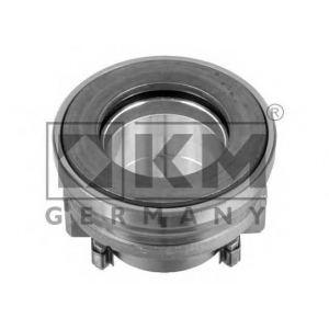 KM GERMANY 0690737 Release collar