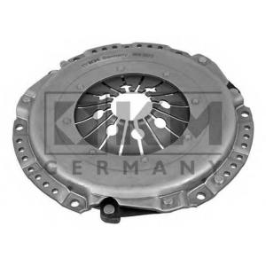 KM GERMANY 0690873 Clutch