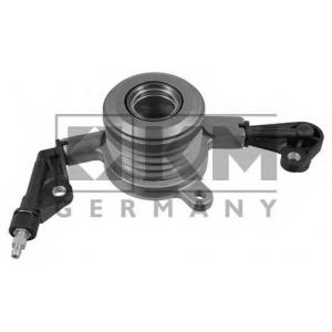 KM GERMANY 069 0915 Гидравлический выжимной подшипник