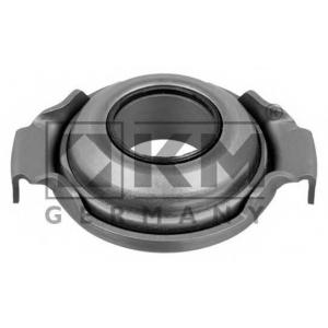 KM GERMANY 0690926 Release collar