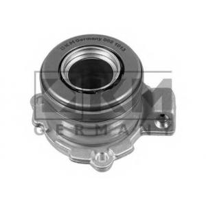 Центральный выключатель, система сцепления 0691013 kmgermany -