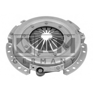 KM GERMANY 0691167 Clutch