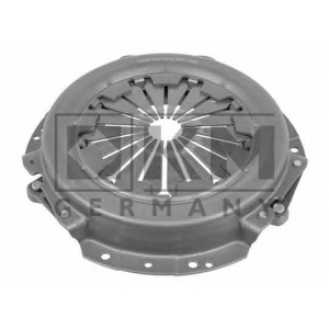 KM GERMANY 0691196 Clutch