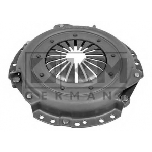 KM GERMANY 0691250 Clutch