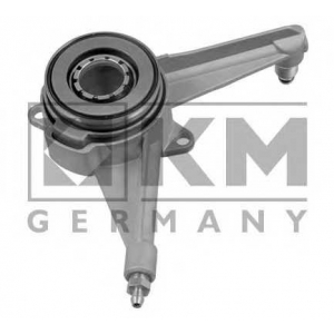 KM GERMANY 069 1646 Гидравлический выжимной подшипник