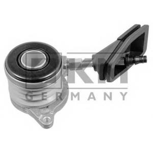 KM GERMANY 069 1648 Гидравлический выжимной подшипник