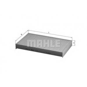 ������, ������ �� ���������� ������������ la229 mahle - MERCEDES-BENZ VITO / MIXTO ������ (W639) ������ 110 CDI