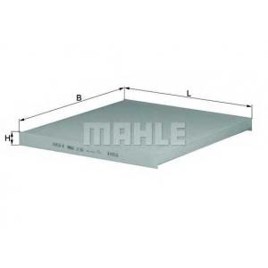 ������, ������ �� ���������� ������������ la306 mahle - OPEL CORSA D ��������� ������ ����� 1.4