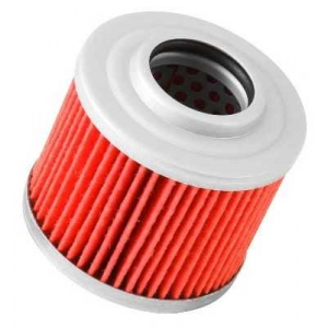 KN KN-151 Масляный фильтр K&N для мотоциклов