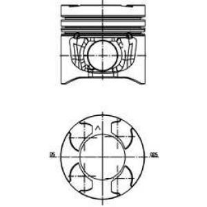 40272600 kolbenschmidt {marka_ru} {model_ru}
