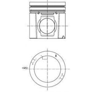 40335600 kolbenschmidt -