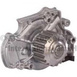 Водяной насос 50005080 kolbenschmidt - ROVER 600 (RH) седан 620 i