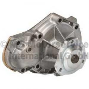 Водяной насос 50005341 kolbenschmidt - RENAULT 21 седан (L48_) седан 2.0 Turbo (L485)