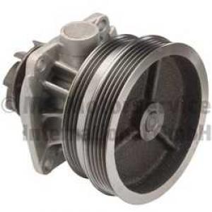 Водяной насос 50005780 kolbenschmidt - FIAT BRAVA (182) Наклонная задняя часть 1.6 16V (182.BH)